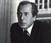 Jean Daniel