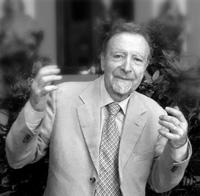 Vittorio Mathieu